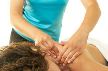 Tratamiento espalda