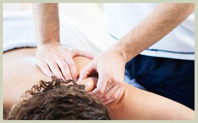 Tratamiento espalda beiman